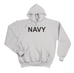 Rothco 6087 6087 GI Type Physical Training Zipper Sweatshirt