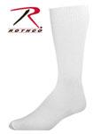 Rothco 6124 White Polypropylene Sock Liner