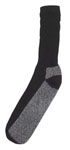 Rothco 6153 Chukka Coolmax Boot Sock - Pair