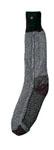 """Rothco 6154 Grey """"lectra"""" Socks - Pair"""