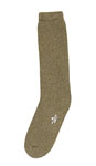 Rothco 6168 Wigwam 40° Below Olive Drab Cold Weather Socks - Pair