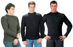 Rothco 6347 Rothco Acrylic Commando Sweater