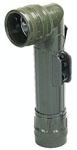 Rothco 638 GI Type O.D. D-Cell Flashlights