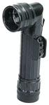 Rothco 639 GI Type Black D-Cell Flashlights