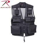 Rothco 6485 6485 Recon Vest