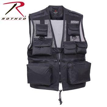 Rothco 6486 6486 Recon Vest