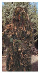 Rothco 65112 'Chameleon'' Synthentic Ghillie Suit