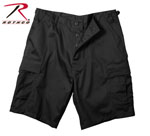Rothco 65206 65206 Rothco BDU Short Poly/Cotton