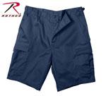 Rothco 65209 65209 Rothco BDU Short Poly/Cotton
