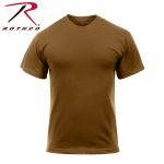 Rothco 6790 City Camo T-Shirt