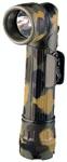 Rothco 691 GI Style Camouflage Flashlight