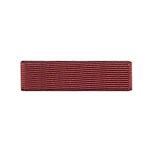 Rothco 70012 Military Ribbon - Navy Good Conduct Ribbon