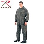 Rothco 7036 7036 Smokey Branch Insulated Coveralls