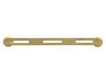 Rothco 71003 71003 Ribbon Brass Mount