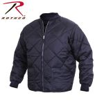 Rothco 7161 7161 Diamond Quilted Flight Jackets