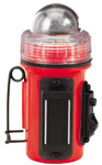 Rothco 718 GI Type Emergency Strobe Light