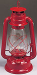 Rothco 740 Kerosene Lantern