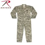 Rothco 7414 7414 Army Digital Camo Flightsuit