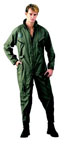 Rothco 7500 7500 Olive Drab Flightsuits
