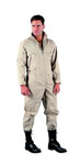 Rothco 7508 7508 Khaki Flightsuits