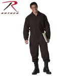 Rothco 7514 7514 Rothco Flight Coverall