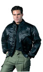 Rothco 7522 7522 Rothco Cwu-45p Flight Jacket
