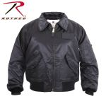 Rothco 7523 7523 7522 Rothco Cwu-45p Flight Jacket