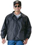 Rothco 7640 7640 7640 Rothco Lined Coaches Jacket