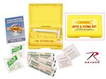 Rothco 7713 Sawyer - Extractor / Bite & Sting Kit