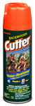 Rothco 7722 Unscented Backwoods Cutter (R) Insect Repellent Aerosol