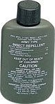 Rothco 7727 GI Army Type Insect Repellent
