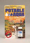 Rothco 7740 'Potable Aqua'' Water Purification Tablets