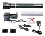 Rothco 787 Mag Charger Rechargeable Battery - System #1