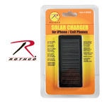 Rothco 80000 Cell/Iphone Solar Charger