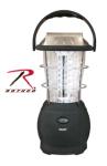 Rothco 80006 Rothco 36 Bulb Led Solar / Handcrank Lantern
