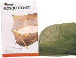 Rothco 8072 +rothco Mosquito Net Bar / 79'' X 32'' X 59'' - Od