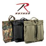 Rothco 8101 GI Type Flyers Helmet Bags