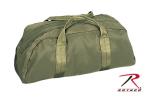 Rothco 8102 GI Plus Enhanced Nylon O.D. Tanker Tool Bag