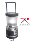 Rothco 81116 Ust 30-Day Lantern