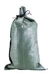 Rothco 8155 Polypropylene Olive Drab Sandbag