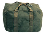 Rothco 8161 GI Air Force Crew Bag