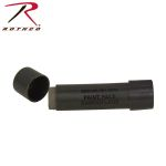Rothco 8204 GI Desert Camo Face Paint Sticks