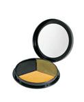 Rothco 8207 GI 3 Color Camo Face Paint Compact