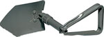 Rothco 828 Rothco Tri-Fold Shovel