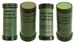 Rothco 8301 8301 Nato Camouflage Face Paint Sticks