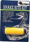 Rothco 8322 Snake Bite Kit