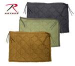 Rothco 8375 GI Style Poncho Liner