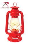 "Rothco 840 Rothco 7"" Kerosene Lantern"