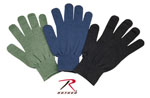 Rothco 8413 GI Polypropylene Glove Liners