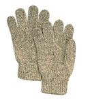 Rothco 8416 Ragg Wool Gloves